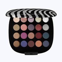 The Wild One Eye-Conic Eyeshadow Palette | Marc Jacobs Beauty