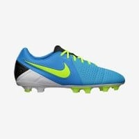 Check it out. I found this Nike CTR360 Libretto III Men's Firm-Ground Soccer Cleat at Nike online.