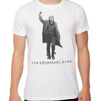 The Breakfast Club Slim-Fit T-Shirt