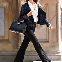 The Very Sexy Flare Pant - Victoria's Secret