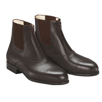 Middleburg™ Paddock Boot | Dover Saddlery