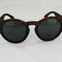 Black Sunglasses,fashion sunglasses,retro. colorful shades. urban. hipster. kitsch. shades. summer. sun. party glasses.