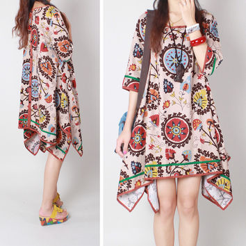 New Fashion Summer Sexy Women Dress Casual Dress for Party and Date = 4725320964