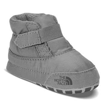 INFANT ASHER BOOTIE | United States
