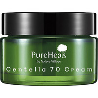 Online Only Centella 70 Cream | Ulta Beauty