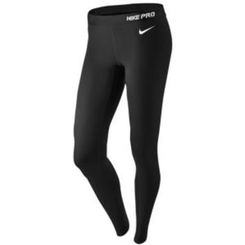 Nike Pro Tight II - Women's