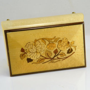 Best Inlay Jewelry Boxes Products on Wanelo
