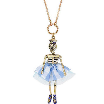 Shop All Sale Items Including Sale Shoes & Jewelry | Betsey Johnson