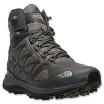 Men's The North Face Arctic Guide Lite Boots