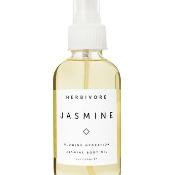 Herbivore Botanicals - Jasmine Body Oil