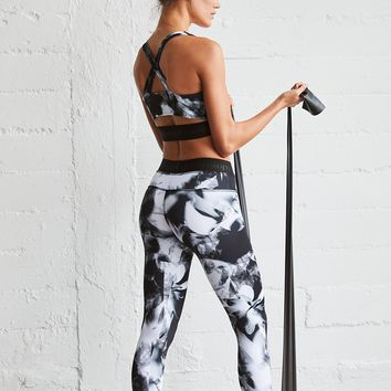 Unstoppable Teagan Legging