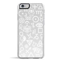 Culture Clash iPhone 6/6S Case