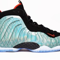 KUYOUvv Nike Little Posite One Gone Fishing GS
