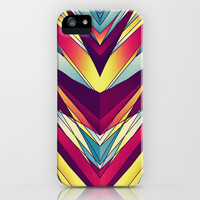 LMF I iPhone & iPod Case by Rain Carnival