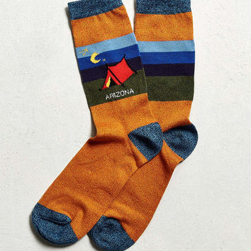 Arizona Sock - Urban Outfitters