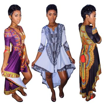 African Clothing New Clothing Hot Sale