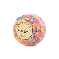 New Yorks Bath House Bath Bomb