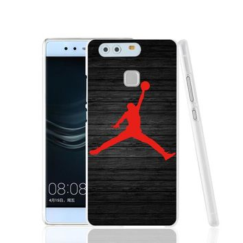 Jordan Basketball Cover Collection Case for Ascend