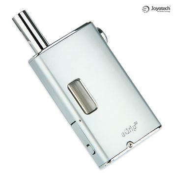 Joyetech eGrip VW Kit -1500mAh