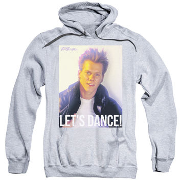 Footloose/Lets Dance