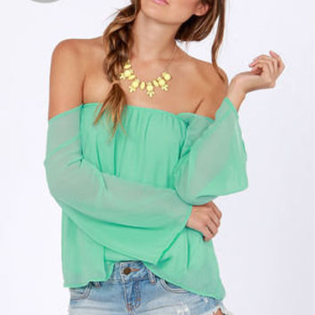 Cute Dresses, Trendy Tops, Fashion Shoes from Lulu*s | summer☀