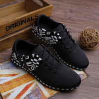 Unisex Ethnic Sports running outdoor sneakers shoes Sneakers
