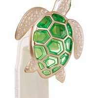 Wallflowers Fragrance Plug Gem Turtle