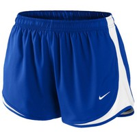 "Nike 3"" Race Shorts - Women's at Eastbay"