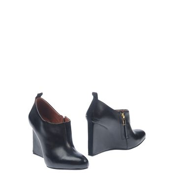 See By Chloé Shoe Boots