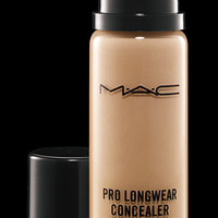 M·A·C Cosmetics | Products > Concealer > Pro Longwear Concealer