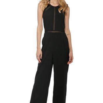 Decker Bella Jumpsuit