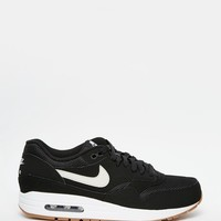 Nike | Nike Air Max 1 Trainers 537383-026 at ASOS