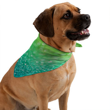 Lisa Argyropoulos Sea Breeze Pet Bandana