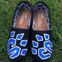 Cheer Athletics Toms