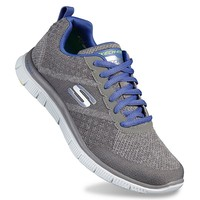 Skechers Flex Appeal Simply Sweet Women's Athletic Shoes