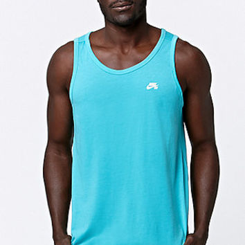 Nike SB Skyline Dri-Fit Tank Top at PacSun.com