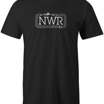 Topper T-Shirt Charcoal Heather