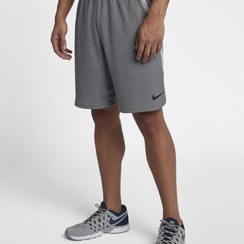 "Nike Dri-FIT Men's 9"" Training Shorts. Nike.com"