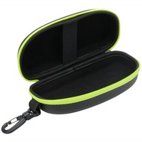 Arena Goggle Case at SwimOutlet.com
