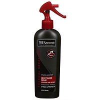 Tresemme Thermal Creations Heat Tamer Spray Ulta.com - Cosmetics, Fragrance, Salon and Beauty Gifts