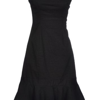Guess By Marciano Short Dress
