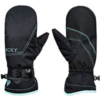 Roxy Jetty Girls Snow Mittens