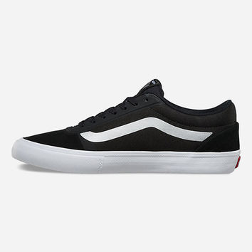 VANS AV RapidWeld Pro Mens Shoes | Sneakers