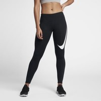 Nike Power Essential Women's Running Tights. Nike.com