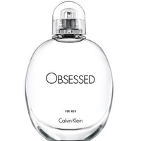 Obsessed for men by calvin klein