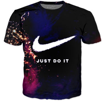 Special Edition Nike Shirt