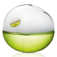DKNY 'Be Delicious' Eau de Parfum