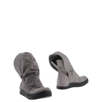 Ca By Cinzia Araia Ankle Boots