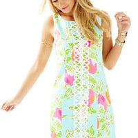 Cathy Shift Dress | 20938 | Lilly Pulitzer