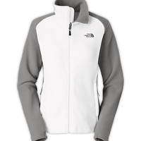 The North Face Women's Jackets & Vests Fleece WOMEN'S RDT 300 JACKET